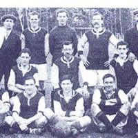 FTFC 1923