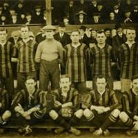 FTFC 1903