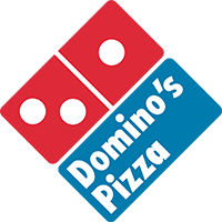Our Sponsors Domino's