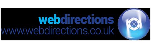wd-sponsor-logo-example