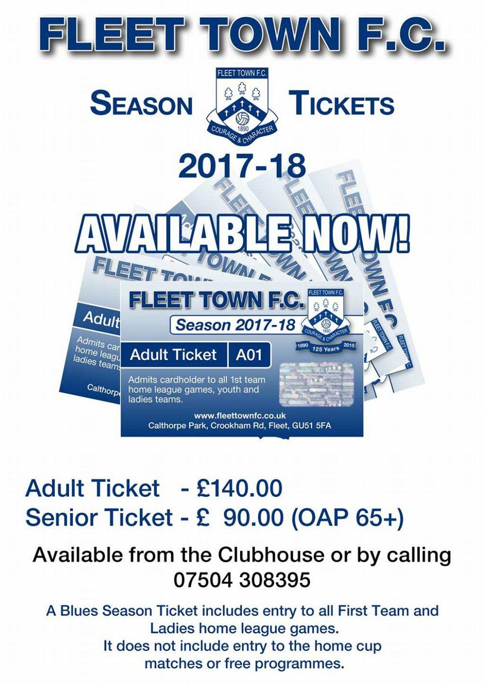 season-tickets-post