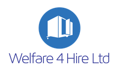 welfare-4-hire