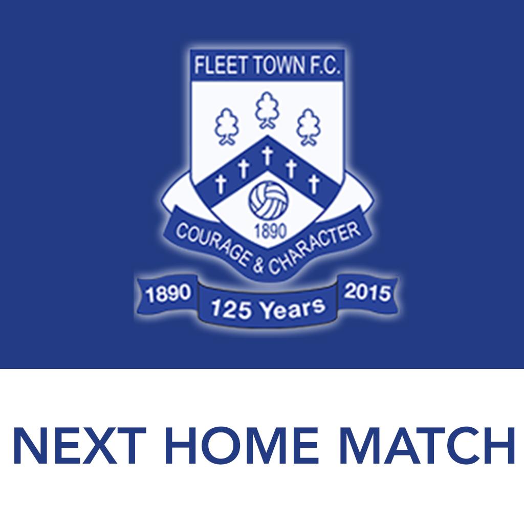 Next Home: Next Home Match