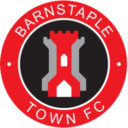 Barnstaple_Town_FC