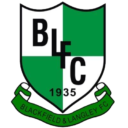 Blackfield-&-Langley