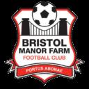 Bristol-Manor