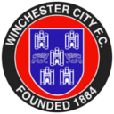winchester-city-football club
