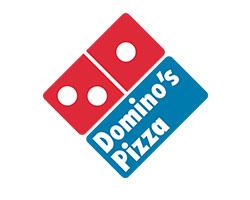 Fleet Domino's