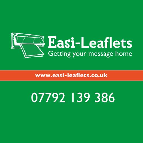 Easy-Leaflet